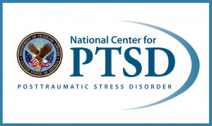 Center for PTSD