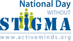 natl-day-without-stigma