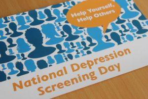 natl-depression-screening-day