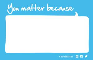 you-matter-card