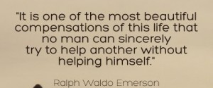 Ralph Waldo Emerson3
