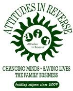 AIR Logo2