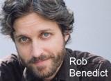 rob-benedict2