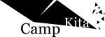 Camp Kita