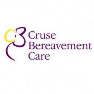 Cruse logo