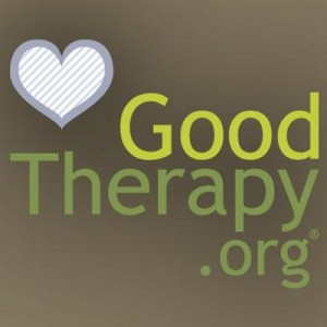 Good Therapy