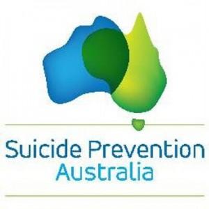SP Australia logo