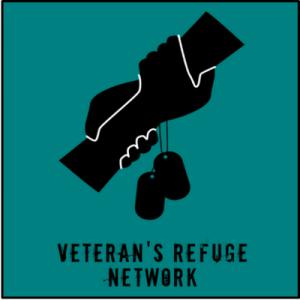 Veterans Refuge