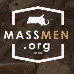 Mass Men