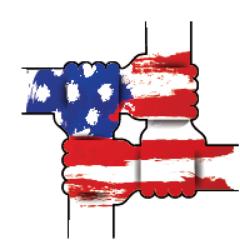 Operation Engage America