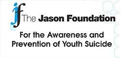 jason-foundation