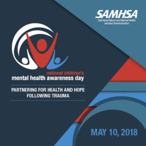 mental health day 2018 - photo #16
